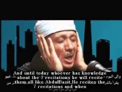 Misconceptions of Shia Muslims Scholars concerning Ahmed Al Hassan (pbuh) Part 1
