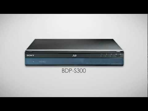 How To Check The Firmware Version On Your Sony Blu-ray Disc™Player That Does Not Have Internet