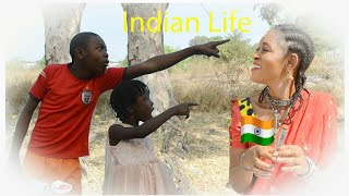 INDIAN LIFE, fk Comedy Episode 13. Funny Videos, Vines, Mike & Prank, Try Not To Laugh Compilation