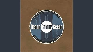 Provided to YouTube by DistroKid Outside of a Circle · Ocean Colour...