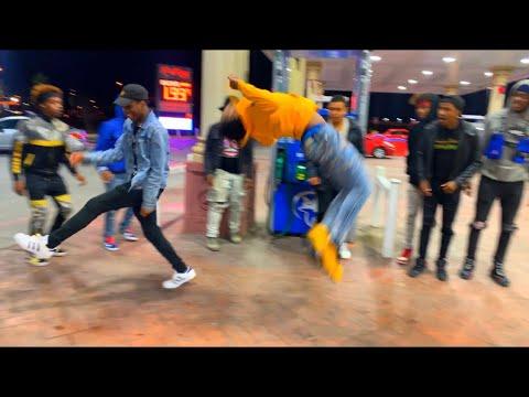 Polo G, Stunna 4 Vegas & NLE Choppa ft Mike WiLL Made-It - Go Stupid