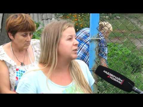 Вся правда щодо звірячого вбивства поліцейськими чоловіка на Миколаївщині