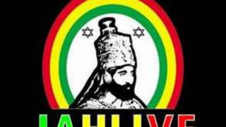 Lava Riddim Mix (November 2011 mix) Dancehall Megamix