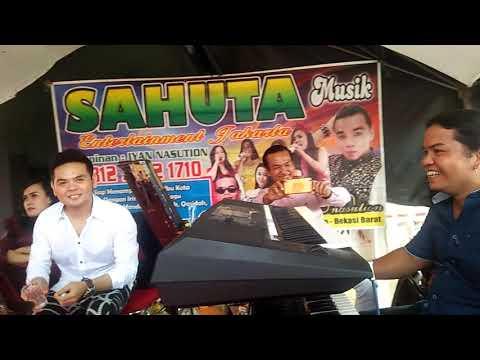 NILA SARI SHOW BARENG SAHUTA MUSIK JAKARTA_MANYUNDUTI