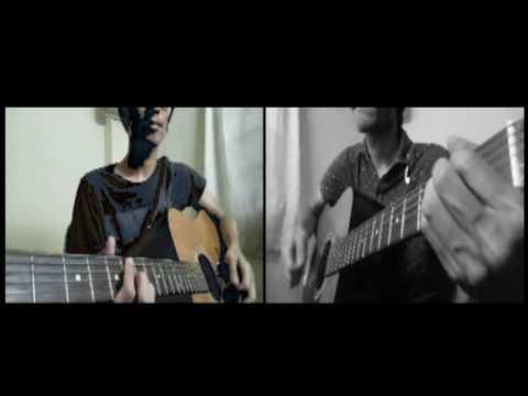 Hailee Steinfeld, Grey - Starving ft. Zedd Guitar...