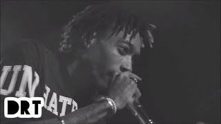 Wiz Khalifa - Simple Conversation Ft. Bankroll Fresh & Reese [Music Video] *HOT*