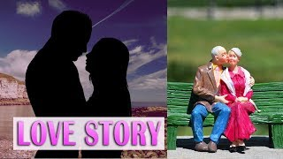 2 Touching Stories About the True Love | Real Life Love Story