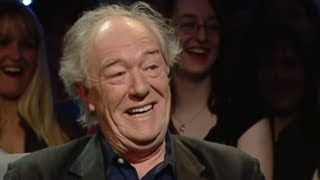 Michael Gambon Returns! Interview & Lap | Top Gear streaming
