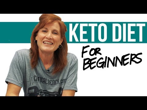watch-this-before-starting-keto-(ketogenic-diet-for-beginners)