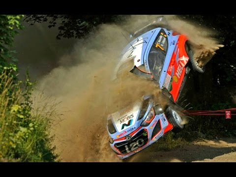 5 Minutes Best Motosport Crash and Fail - Brutal Crashes Track - High Speed Accident