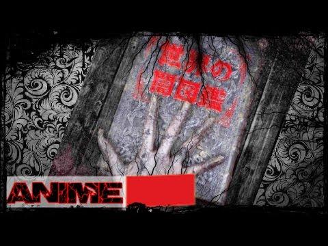 Sekai no Yami Zukan Capitulo 01 - FanDub Español Latino - ANIME