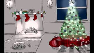kevin macleod official christmas rap incompetech com