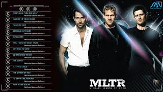 The Very Best Of Michael Learns To Rock Songs 💞 Michael Learns To Rock Greatest Hits Full Album