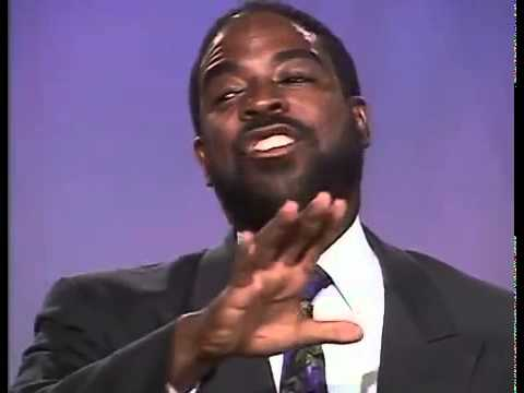 Les Brown  2016 - Motivational Speaker - THE POWER TO CHANGE!!!!