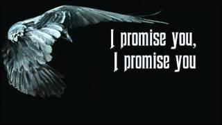 Repeat youtube video Art of Dying - Get Thru This Lyrics
