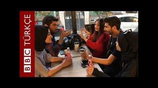 Gençler Konya'dan Ne Bekliyor?