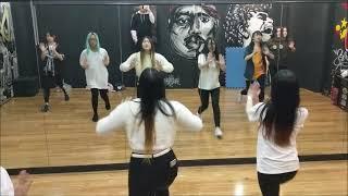 SNSD 소녀시대 | Into the New World 다시 만난 세계