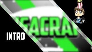 BisaCraft Free [Fan-tro] Roblox Sans Bruh