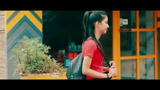 Katra katra ankho se kyu behti hai majboori famale song lyrics by Suraj