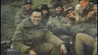 Герой России Алексей Кораблев