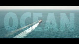 Titanic ❖ The Ship of Dreams