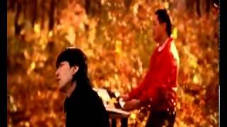 МузАРТ - Кузги бак (Клип).mp4
