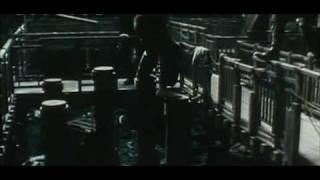 Batman Begins - Trailer Ita