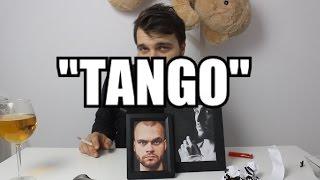 "Streszczenia lektur - ""Tango"""