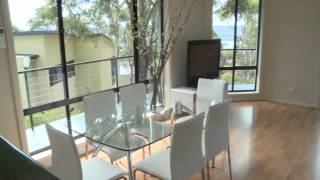 Ant Manton Presents - 67 Woodcutters Road, Tolmans Hill
