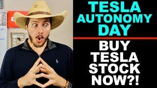 buy-tesla-stock-before-earnings-plus-my-take-on-tesla-autonomy-day