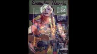 The Price You Pay- Emmylou Harris