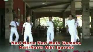 Habibi Dak