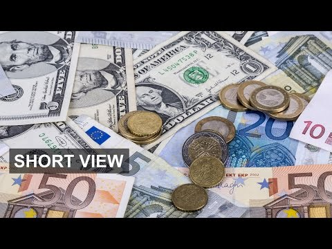 Keep an eye on Libor | Short View