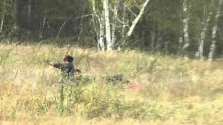 Гражданская в Сибири  12 09 2014г.