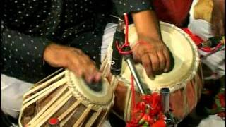 Pahadwali Maiya [Full Song] Pahaadwaali Maiyya