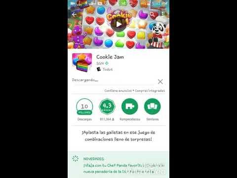 droidvpn iphone