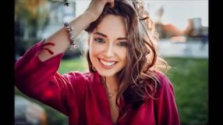 Muzica Noua Martie 2019 Muzica Petrecere 2019 Balkan &amp Greek Music &amp Arabic Mix 20 ...