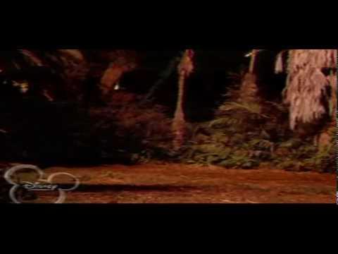 dinosaur movie 2000 youtube