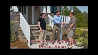 Showcase Design & Build -- Vickers Testimonial