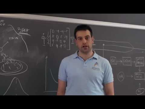 Mission Analysis Report presentation • Rocksanne I-X PoliMi's Student Rocket