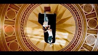 SMASH! -  Kochać Prawdziwie (official trailer)