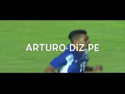 Arturo Diz Pe