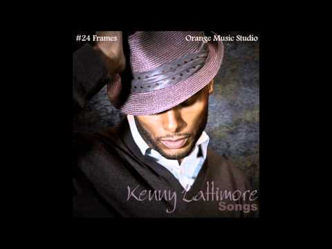 Kenny Lattimore Ft  Chanté Moore - Close The Door [HQ]