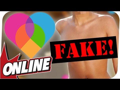 Lovoo - Abzocke mit Fake-Profilen?! I #FragNestle I Kiffen mit Snoop Dogg I ONLINE