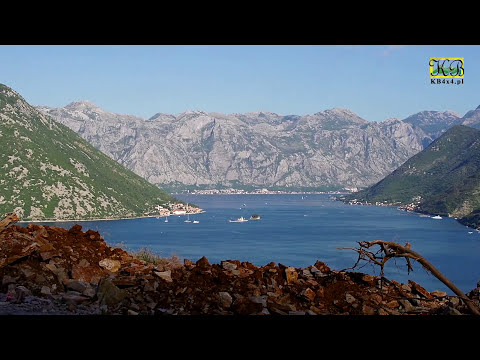 Montenegro 4x4  Journeys through the most BEAUTIFUL places
