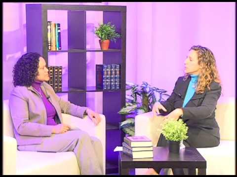 Colores Latinos TV presenta: Depresion con la Dra. Claudia Epelbaum y Noche Colombiana 2013