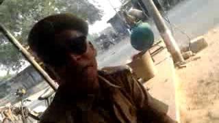 Rajasthan Jaipur comedy video new