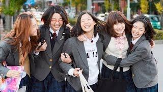 ストーリー> 必修科目であるダンスのテストを欠席した5人の高校生、あ...