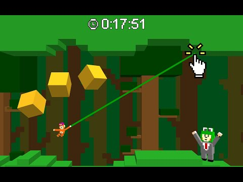 Swing Skills  For Pc - Download For Windows 7,10 and Mac