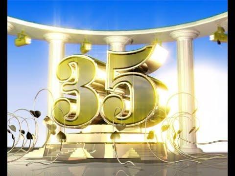 Поздравления с днем для брата мужа 302